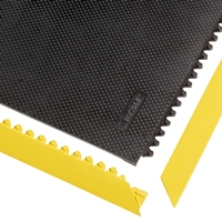 041 Slabmat Carre Safety Ramps